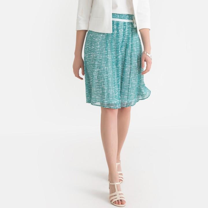 e70f126db9 Anne Weyburn Skirts - ShopStyle UK