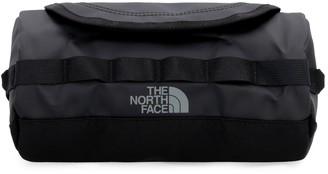 The North Face Nylon Wash Bag