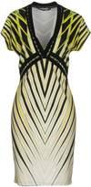 Roberto Cavalli Short dresses - Item 34762592