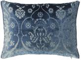 Designers Guild Polonaise Delft Cushion