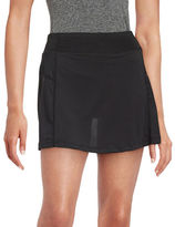 Nanette Lepore Active Lined Skirt