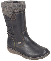 Remonte Women's Shanice R1094 Mid-Calf Sweater Boot