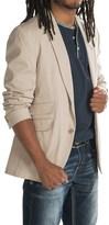 Kroon Sting Cotton-Rich Sport Coat (For Men)