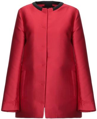 AHIRAIN Overcoats