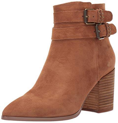 82f3e3cec12 Women's PEARLE Ankle Boot