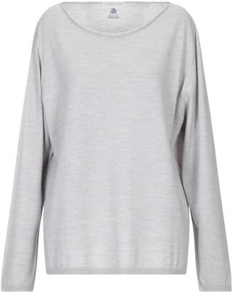 Le Tricot Perugia Sweaters