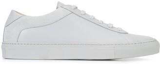 KOIO Capri Perla sneakers