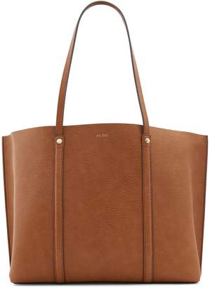 Aldo Large Gallas Carryall Tote