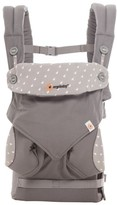 Infant Ergobaby Four Position 360 Baby Carrier