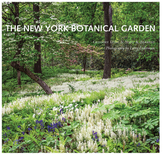 Abrams New York Botanical Garden: Revised and Updated Edition