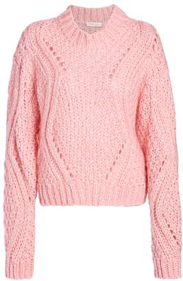 Stine Goya Aida Alex Chunky Knit Sweater