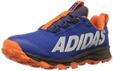 adidas Vigor 6 TR K Trail Shoe (Little Kid/Big Kid)