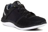 Reebok Z Print Run Thru GP Running Shoe