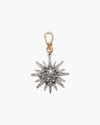 Lulu Frost Radiant Star Charm Pendant