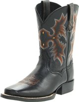 Ariat Tombstone Boot (Toddler/Little Kid/Big Kid)