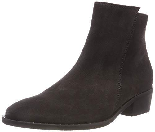 quality design 471a0 3bc55 Shoes Women's Comfort Sport Ankle Boots