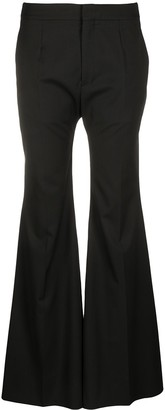 Kwaidan Editions Wide-Leg Trousers