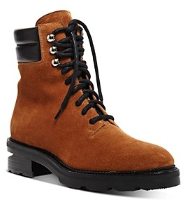 Alexander Wang Women's Andy Hiker Boots