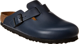Birkenstock Women's Boston Narrow Clog