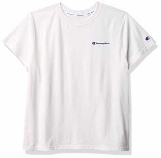 Champion Women's Classic T-Shirt