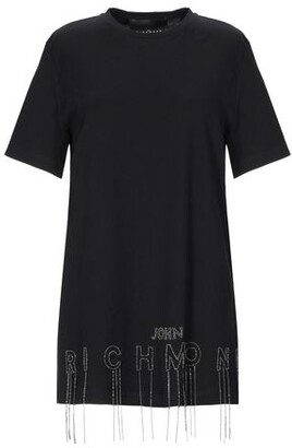 John Richmond T-shirt