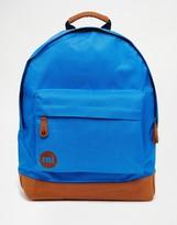 Mi-pac Classic Royal Blue Backpack