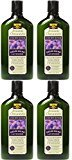 Avalon Lavender Nourish Conditioner | 325ml | BUNDLE by