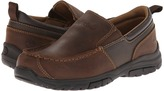Timberland Kids - Discovery Pass Slip-On Boys Shoes