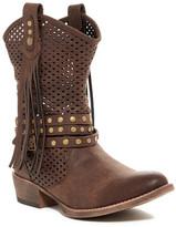 Matisse Rawhide Boot