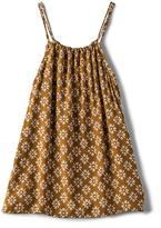Acacia Swimwear Honey Capri Mini Dress