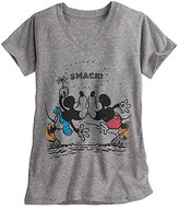 Disney Mouse Tee for Women