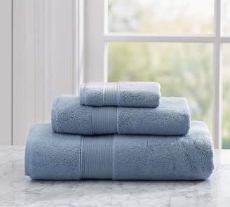 Pottery Barn Hand Towel