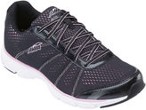 Avia Rove Womens Walking Shoes