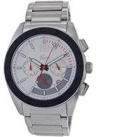 Lacoste Classic Men's Chronograph Watch