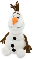 Disney Olaf Plush - Frozen - Medium - 13 1/2''