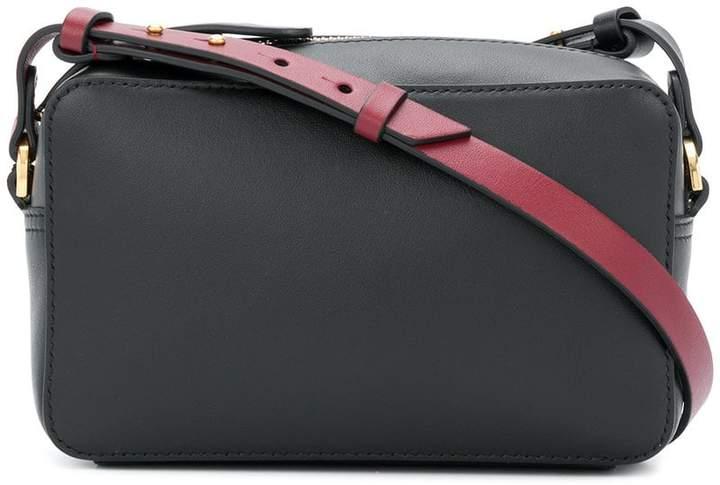 Anya Hindmarch small shoulder bag