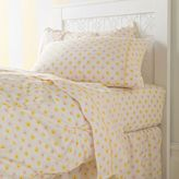Hiccups Sandy Sheet Set, Single