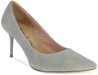 Nina Originals Women's Open Toe Slipper