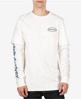 Volcom Men's Occupy Shirt