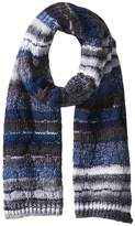 Missoni SC36WMU6094 Scarves