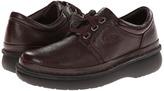Propet Village Walker Medicare/HCPCS Code = A5500 Diabetic Shoe