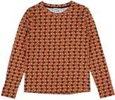 Au Jour Le Jour T-shirts - Item 12036580