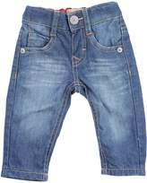 Levi's Denim pants - Item 42590654