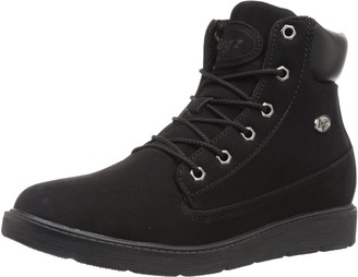 Lugz Women's Quill Hi Water Resistant Fashion Boot