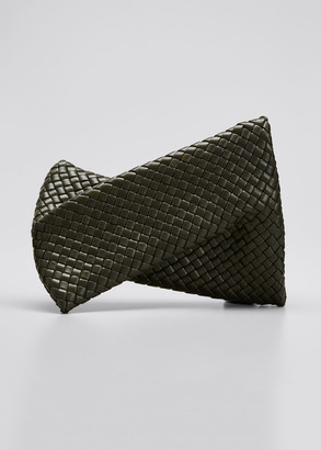 Bottega Veneta The Crisscross Bag