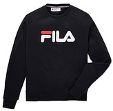 Fila Gavi Crew Neck Sweatshirt