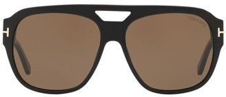 Tom Ford FT0630 435271 Sunglasses