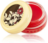 Tatcha Women's Limited Edition Red Camellia Lip Balm