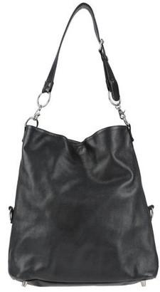 Limi Feu Shoulder bag