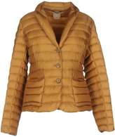 HISTORIC Down jackets - Item 41731514